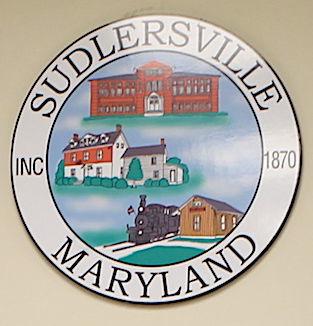 Sudlersville