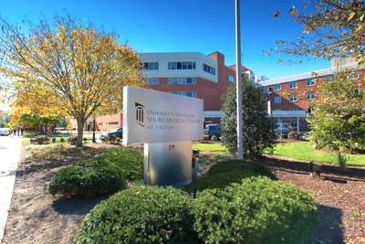 Shore Health pays $9.5 million settlement after alleged Medicare, Medicaid overpayments