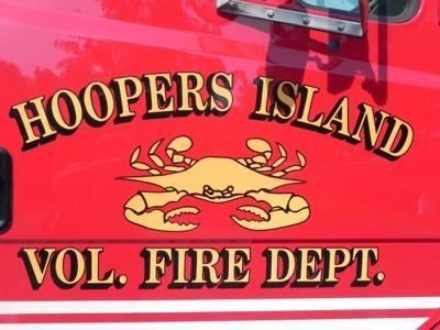 Hoopers Island Volunteer Fire Company