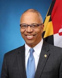 Maryland launches 'Ask the Question'