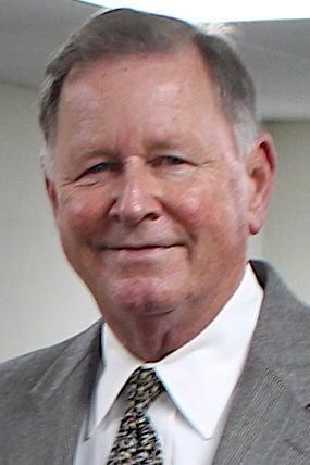 Judge Thomas G. Ross