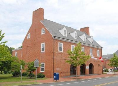 State board ruling: Chestertown council violated Open Meetings Act