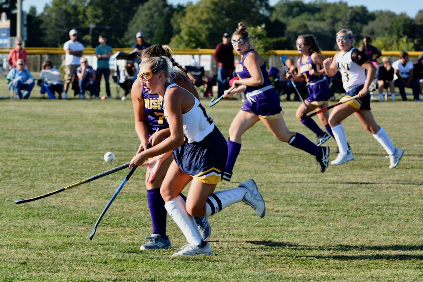 Fall sports get the OK for Feb. 13 start