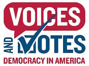 Voices and Votes