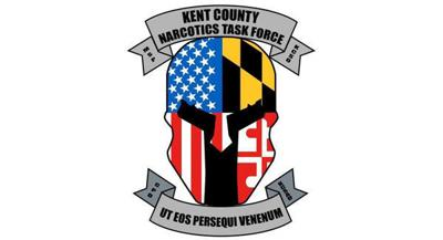 Kent County Narcotics Task Force
