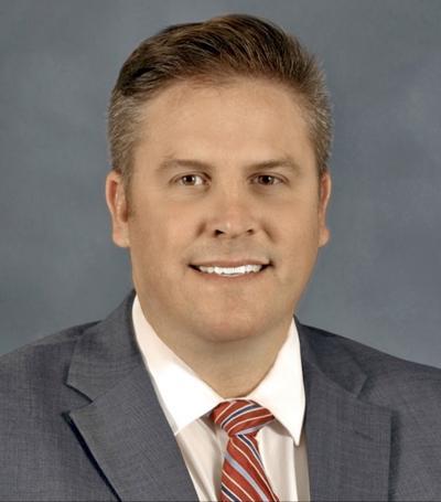 Chad Malkus Headshot