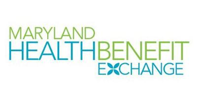 Maryland Health Benefit Exchange