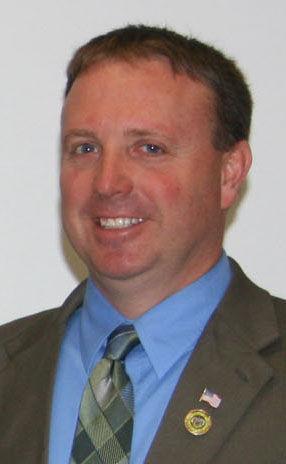 Jeff Ghrist