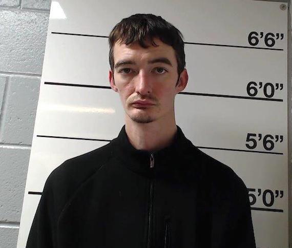 Matthew John Davis