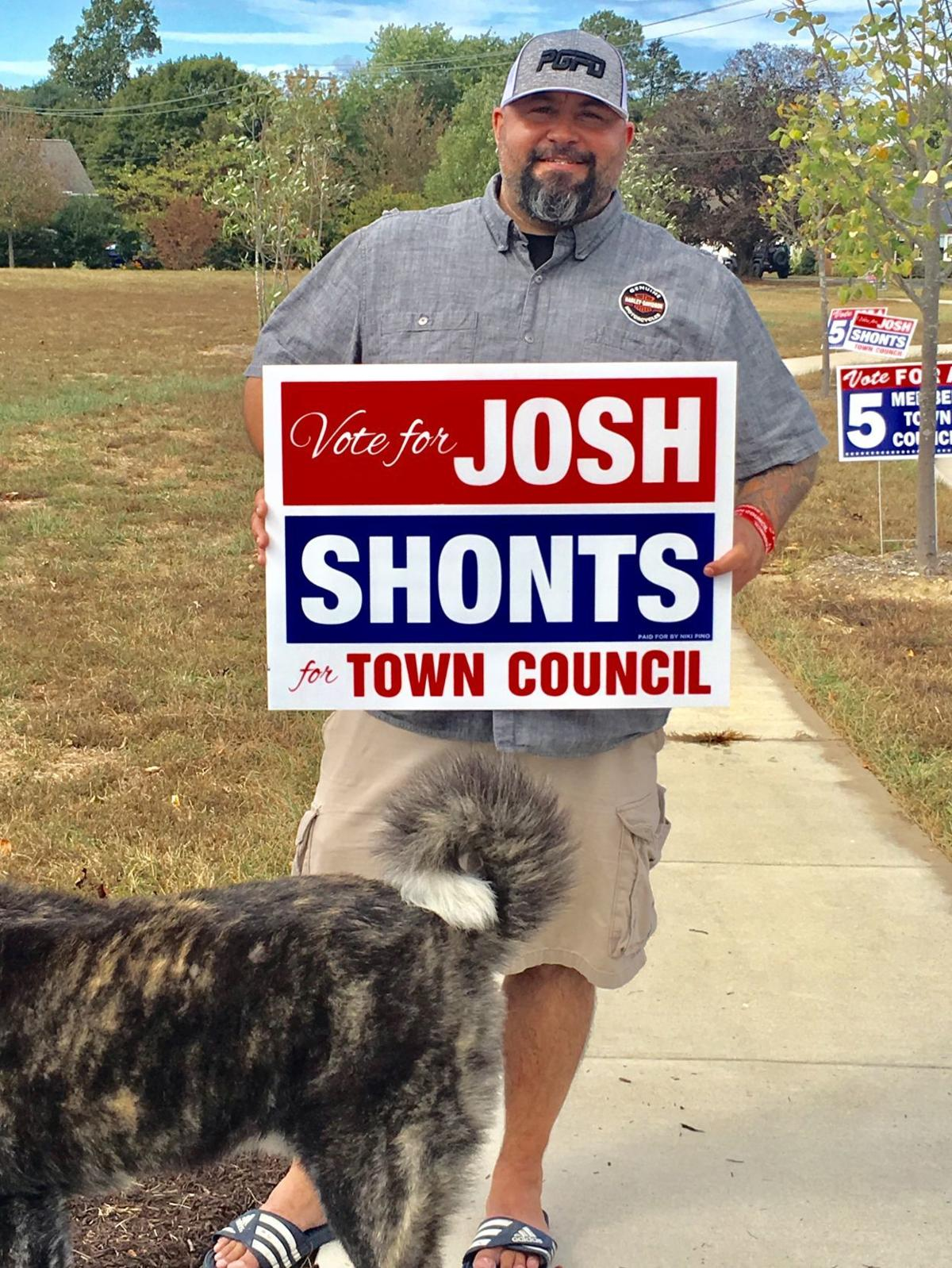 Smoke, Rattle and Roll owner cleared to take Centerville council seat
