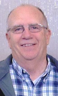 Wayne Gardner Sr.