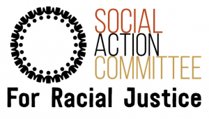 Social Action Committee for Racial Justice