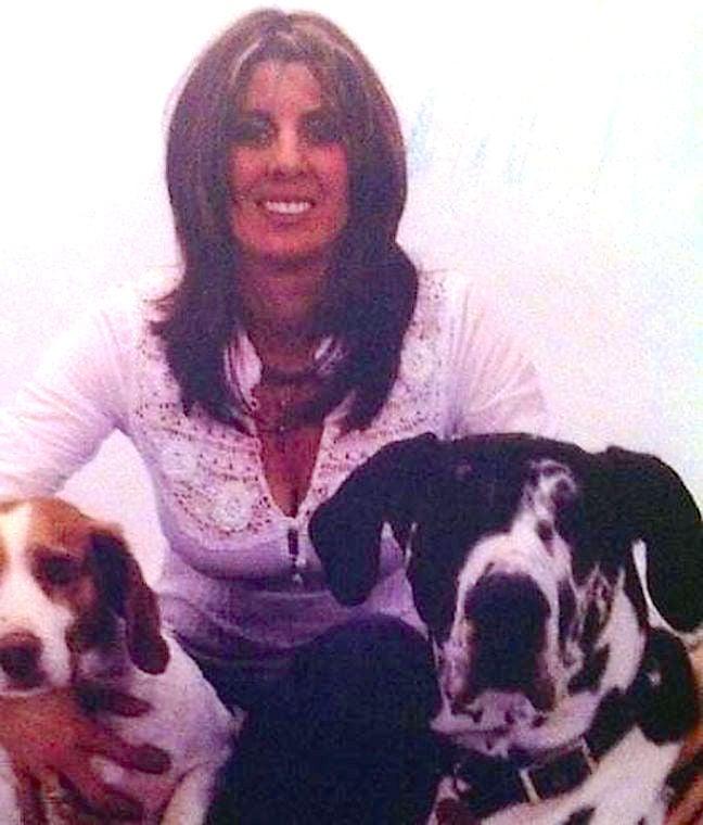 Information still sought in death of Stevensville woman