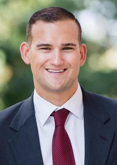 Matt Teffeau