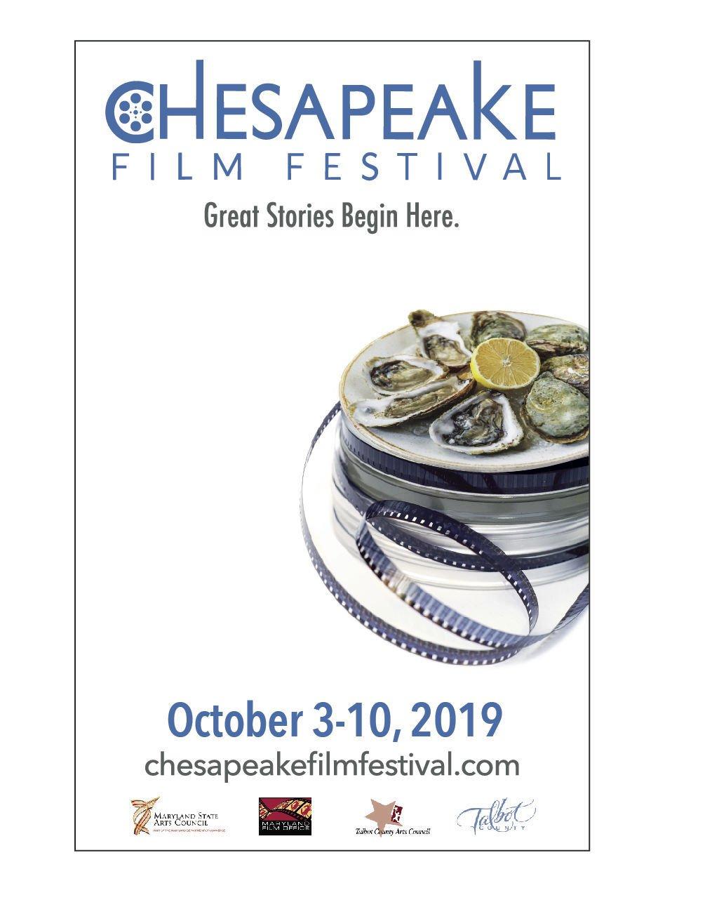 Chesapeake Film Festival