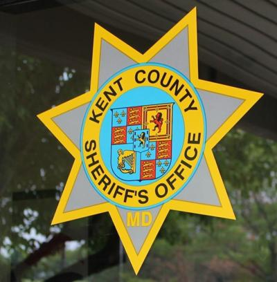 Kent County Sheriff