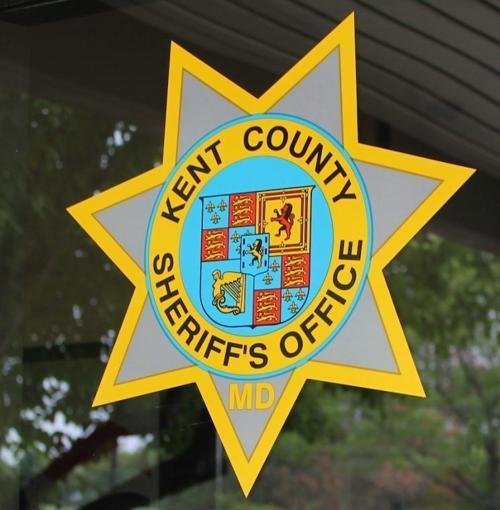 Kent county police blotter spotlight myeasternshoremd com