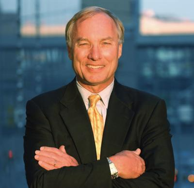 Franchot promotes Shop Maryland Tax-Free Week