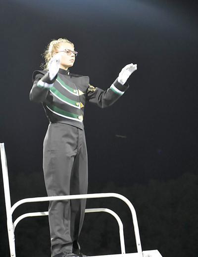 QACHS Performing Arts Teen of the Week
