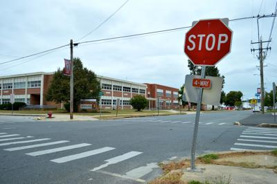 Federalsburg Elementary to continue without crossing guard