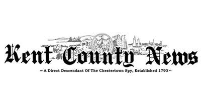 Kent County News