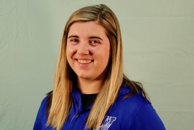 Former DII player is new assistant lacrosse coach for Washington women