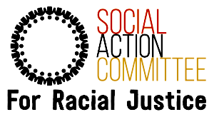 Social Action Committee issues 'White Allies Pledge'