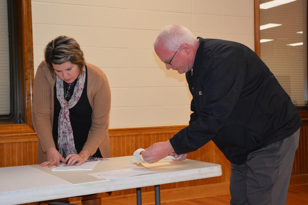 Herz takes council seat from 2-term incumbent