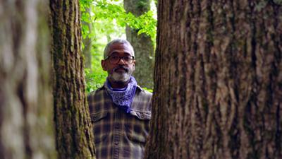 Adkins awarded grant to develop Underground Railroad interpretive experience