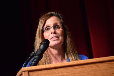 Caroline County Public Schools welcomes back teachers