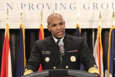 Summit aims to help communities combat drug crisis
