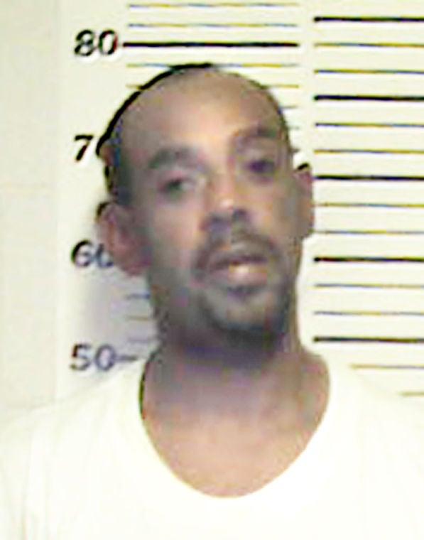 8 arrested in Cambridge drug raid | Dorchester County