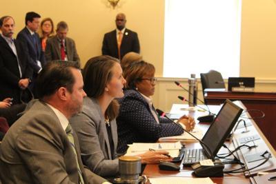 Choptank's rural broadband bill gets Hogan's approval
