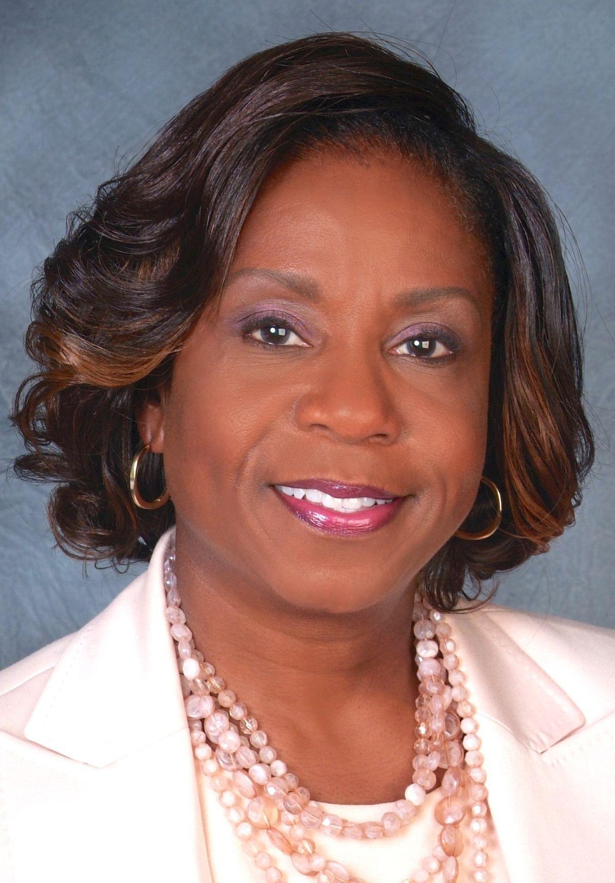 QA's superintendent files discrimination claim