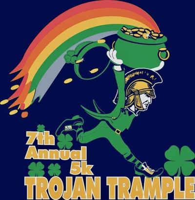 Trojan Trample 5K pivots to virtual format due to COVID concerns