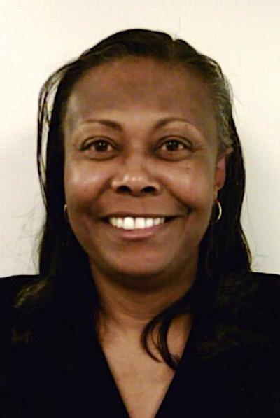 Acting Superintendent of Schools