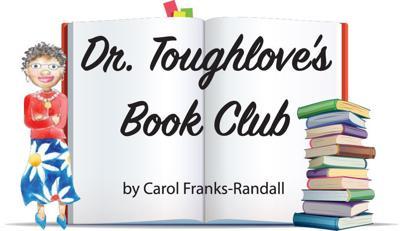 Dr. Toughlove
