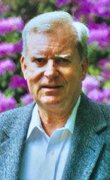 George Hoover Aldrich