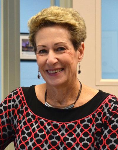 Maryland superintendent of schools bows out