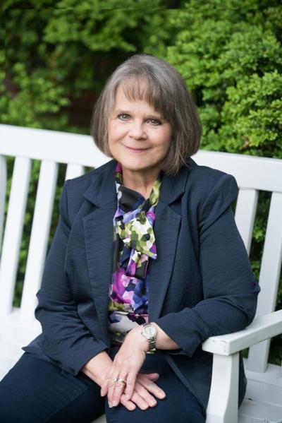 Patti Willis to retire from UM Shore Regional Health