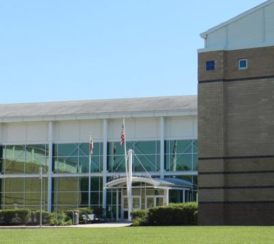 Chestertown teen charged in KIHS bomb threat