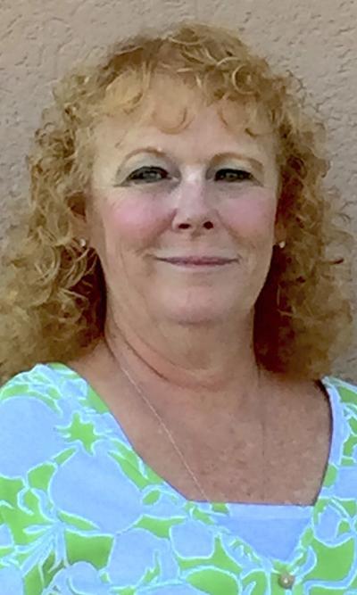 QA's school board member resigns