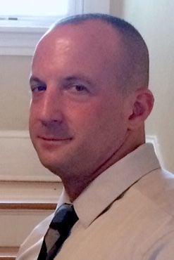 Greensboro police chief steps down