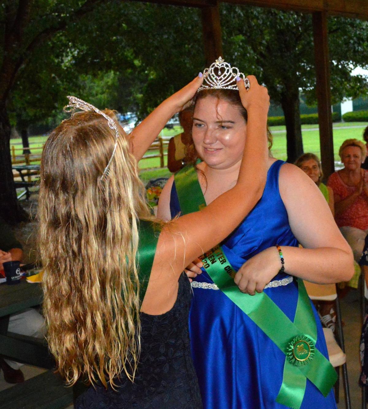 2019 Caroline-Dorchester County Fair