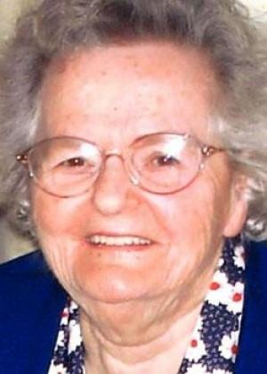 Obituaries | Obituaries | myeasternshoremd com