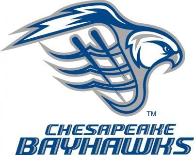 Bayhawks
