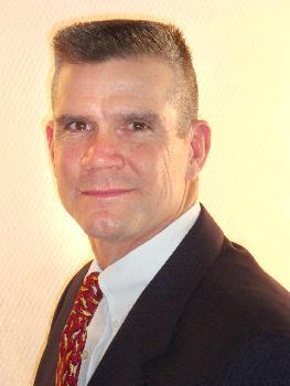 Former QA resident Rosendale serving in Montana legislature