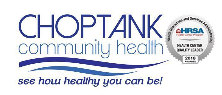 Choptank Community Health