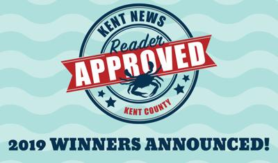 Kent News Approved 2019 Winners Announced