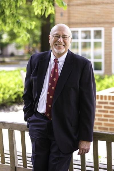 Washington College aims to grow presence in Talbot County